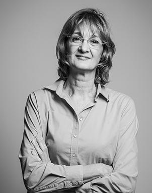 Francesca Salvador Agustí